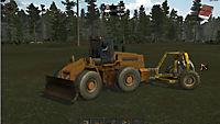 Holzfäller Simulator - Produktdetailbild 3