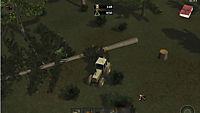 Holzfäller Simulator - Produktdetailbild 8