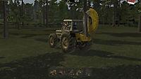 Holzfäller Simulator - Produktdetailbild 9