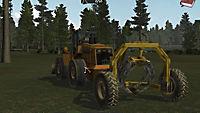 Holzfäller Simulator - Produktdetailbild 10