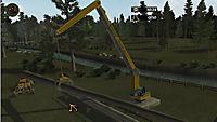 Holzfäller Simulator - Produktdetailbild 13