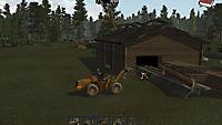 Holzfäller Simulator - Produktdetailbild 15