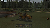 Holzfäller Simulator - Produktdetailbild 17