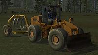 Holzfäller Simulator - Produktdetailbild 23
