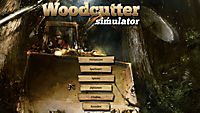 Holzfäller Simulator - Produktdetailbild 21
