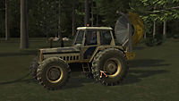 Holzfäller Simulator - Produktdetailbild 22