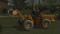 Holzfäller Simulator - Produktdetailbild 24