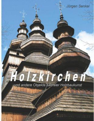 Holzkirchen, Jürgen Senkel