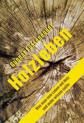 Holzleben, Gunnar Fussenegger