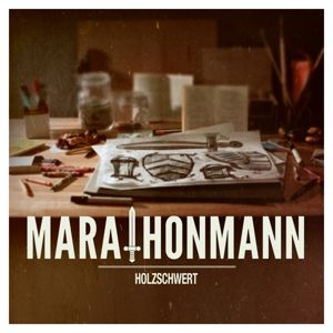 Holzschwert, Marathonmann