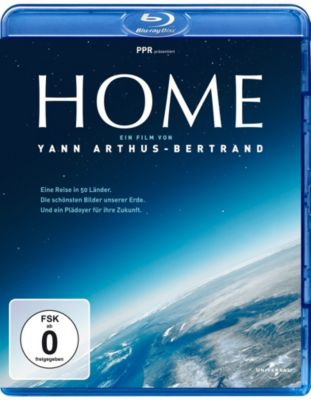 Home, Diverse Interpreten