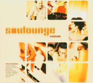 Home, Soulounge