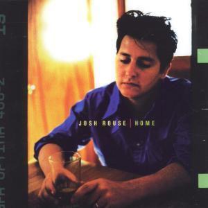 Home, Josh Rouse