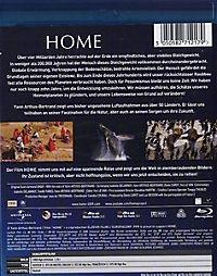 Home - Produktdetailbild 1