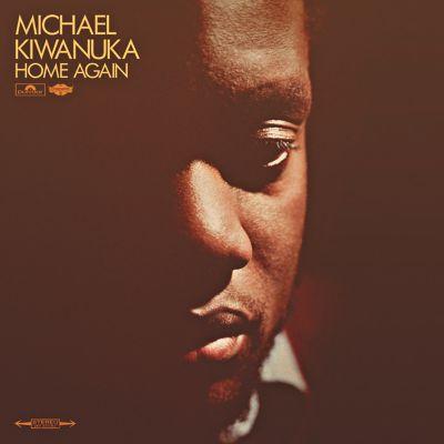 Home Again, Michael Kiwanuka