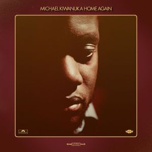 Home Again (Limited Deluxe Edition), Michael Kiwanuka