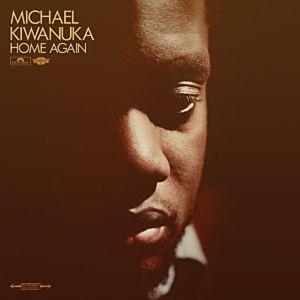 Home Again (Vinyl), Michael Kiwanuka