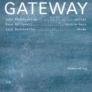 Homecoming, Gateway