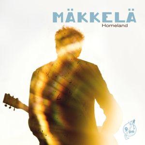 Homeland (Vinyl), Mäkkelä