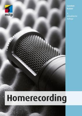 Homerecording, Carsten Kaiser