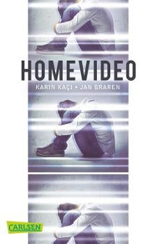 Homevideo, Karin Kaçi, Jan Braren
