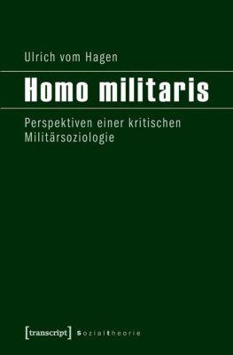 Homo Militaris, Ulrich Vom Hagen