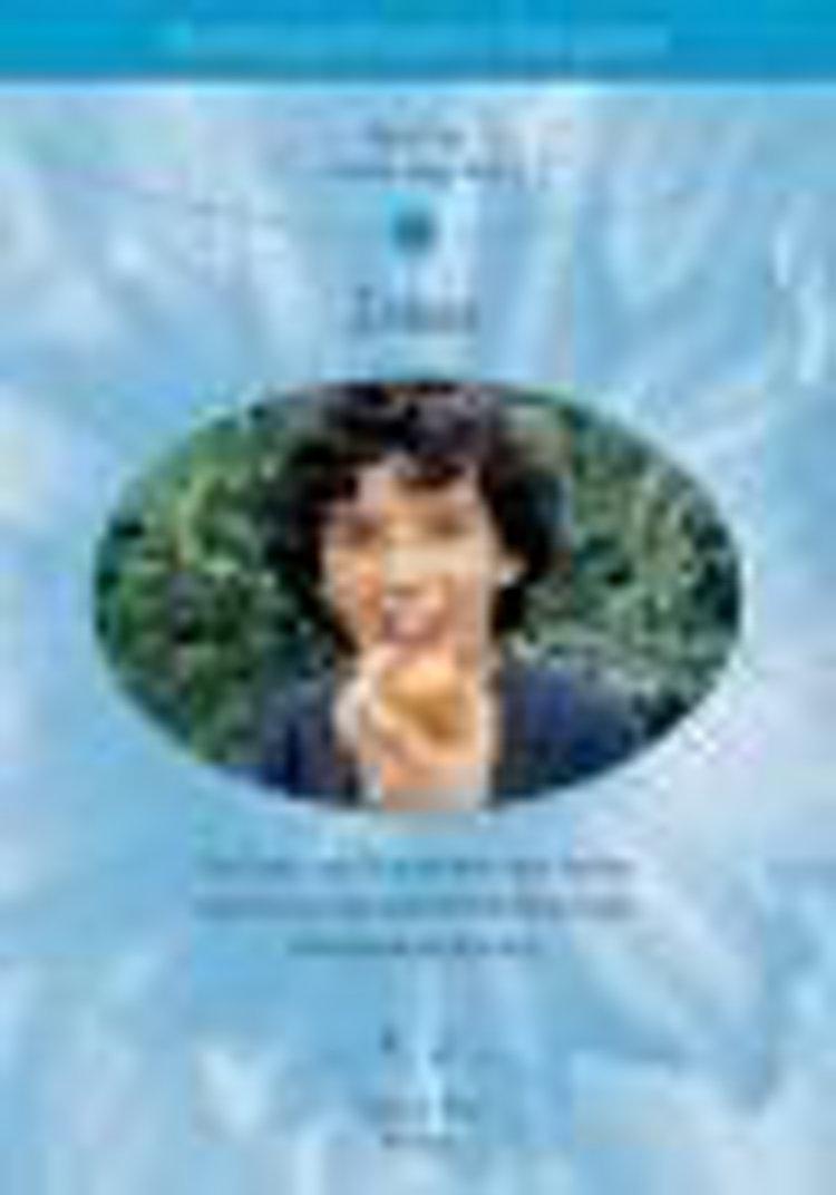 Homöopathischer Ratgeber Bd11 Zähne Buch Weltbildch