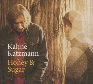 Honey And Sugar, Kahne Katzmann