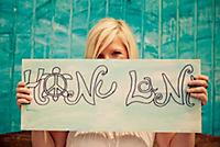 Honu Lani - Produktdetailbild 1