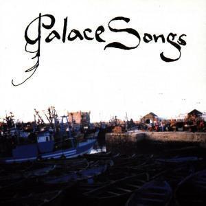 Hope, Palace Songs
