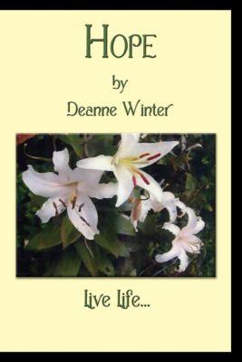 Hope, Deanne Winter