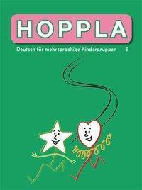 HOPPLA 3