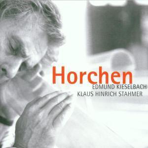Horchen, Kieselbach, Stahmer