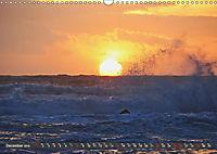 Horizons by the sea (Wall Calendar 2019 DIN A3 Landscape) - Produktdetailbild 12