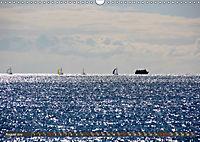 Horizons by the sea (Wall Calendar 2019 DIN A3 Landscape) - Produktdetailbild 8