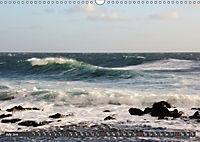 Horizons by the sea (Wall Calendar 2019 DIN A3 Landscape) - Produktdetailbild 7