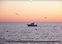 Horizons by the sea (Wall Calendar 2019 DIN A3 Landscape) - Produktdetailbild 10