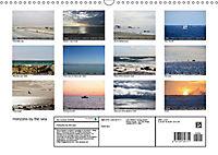 Horizons by the sea (Wall Calendar 2019 DIN A3 Landscape) - Produktdetailbild 13