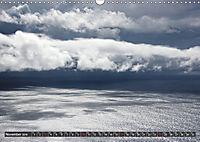 Horizons by the sea (Wall Calendar 2019 DIN A3 Landscape) - Produktdetailbild 11