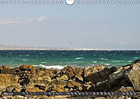 Horizons by the sea (Wall Calendar 2019 DIN A4 Landscape) - Produktdetailbild 5