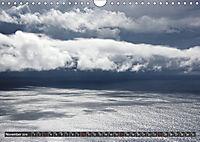 Horizons by the sea (Wall Calendar 2019 DIN A4 Landscape) - Produktdetailbild 11