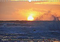 Horizons by the sea (Wall Calendar 2019 DIN A4 Landscape) - Produktdetailbild 12
