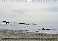 Horizons by the sea (Wall Calendar 2019 DIN A4 Landscape) - Produktdetailbild 3