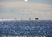 Horizons by the sea (Wall Calendar 2019 DIN A4 Landscape) - Produktdetailbild 8