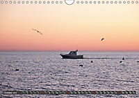 Horizons by the sea (Wall Calendar 2019 DIN A4 Landscape) - Produktdetailbild 10
