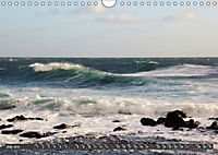Horizons by the sea (Wall Calendar 2019 DIN A4 Landscape) - Produktdetailbild 7