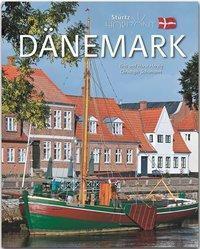 Horizont Dänemark, Christoph Schumann