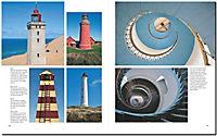 Horizont Dänemark - Produktdetailbild 1