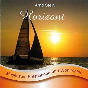 Horizont-Sanfte Musik Z.Entspa, Arnd Stein