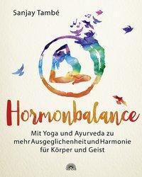 Hormonebalance, Sanjay També